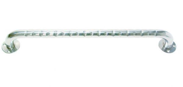 Badgreep RVS 40 en 50 cm