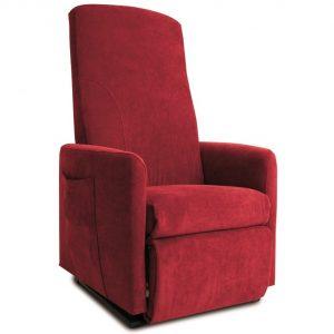 Doge Bellino Compact Mine sta-op-stoel