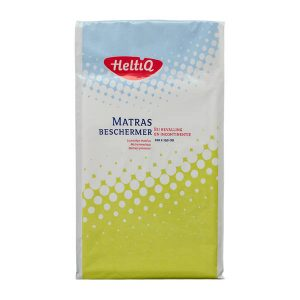Matrasbeschermer_HeltiQ_100x150cm_onderlegger_9