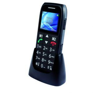 mobiele telefoon fm 7500