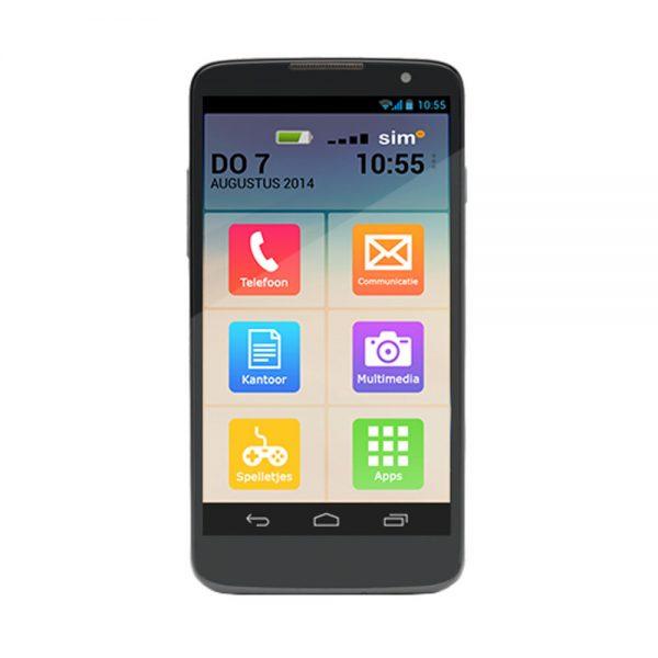 Mobiele_telefoon_SimPhone_15.01SIM