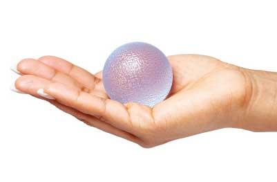 Powerball-handtherapie-2