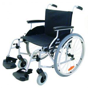 rolstoel ecotec