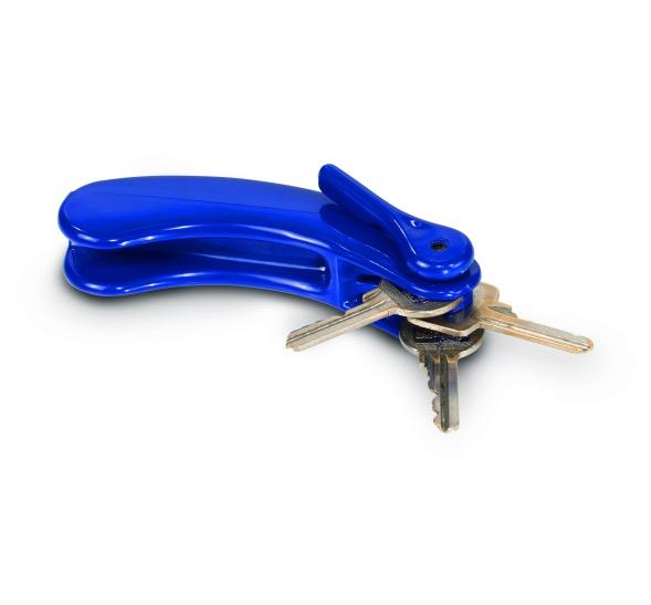 Sleuteldraaihulp keyholder 3