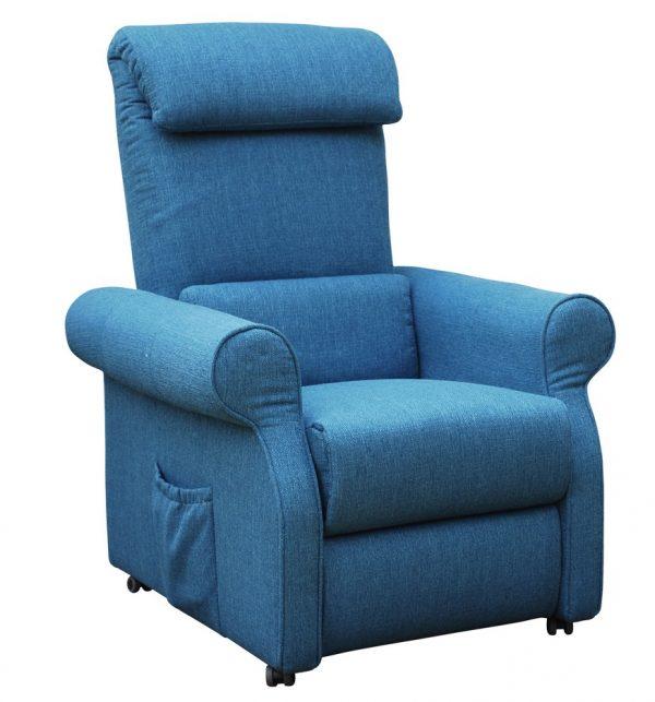 Sta-op & Relax stoel Bo