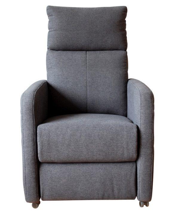 Sta-op-stoel Diana-1