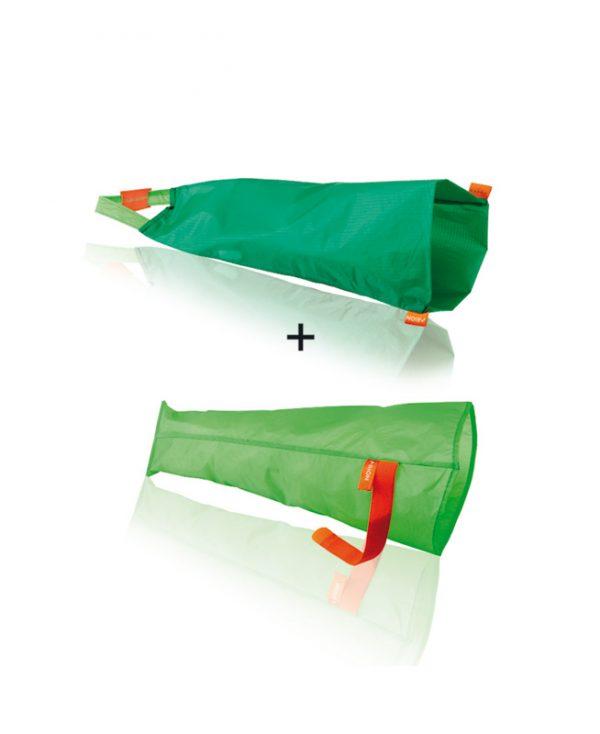 Steunkous Easy Slide Pakket
