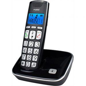 Telefoon_vast_FX-7000_15.67HES