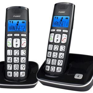 Telefoon_vast_FX-7020_15.68HES