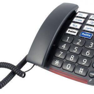 Telefoon_vast_Fysic_FX-3390_15.31HES