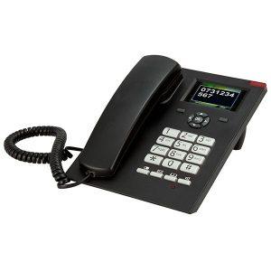 Computers en telefoons