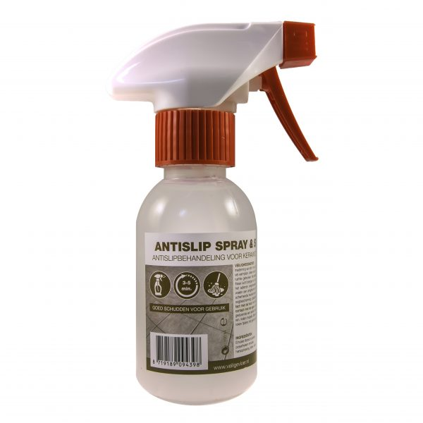 lodewijk-spray-en-spoel-100ml_ZBvMcFF