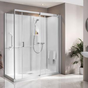Uw badkamer en toilet